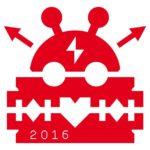 Volkskrant goes Lowlands 2016