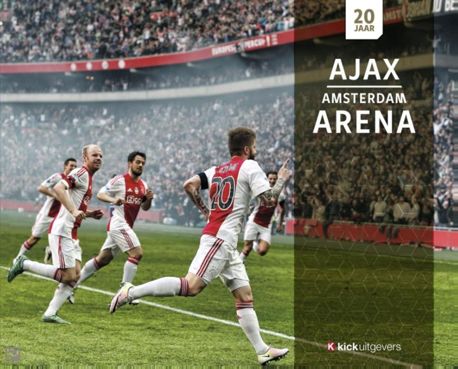 20-jaar-ajax-arena