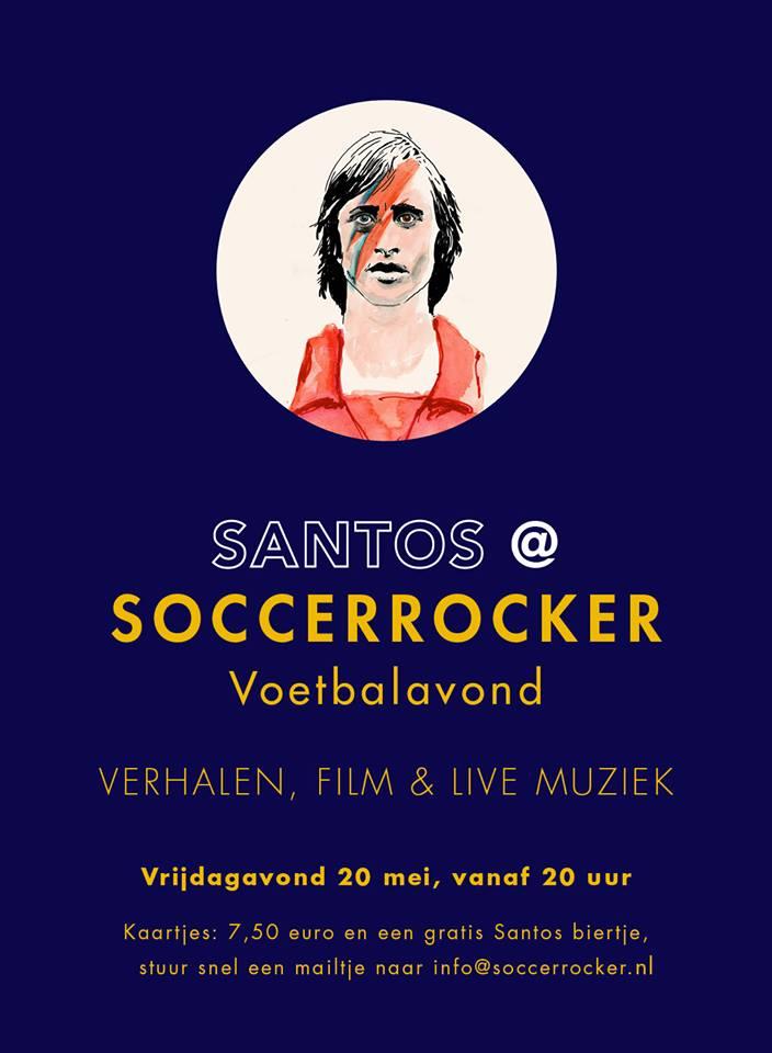 20160520-SantosSoccerRocker
