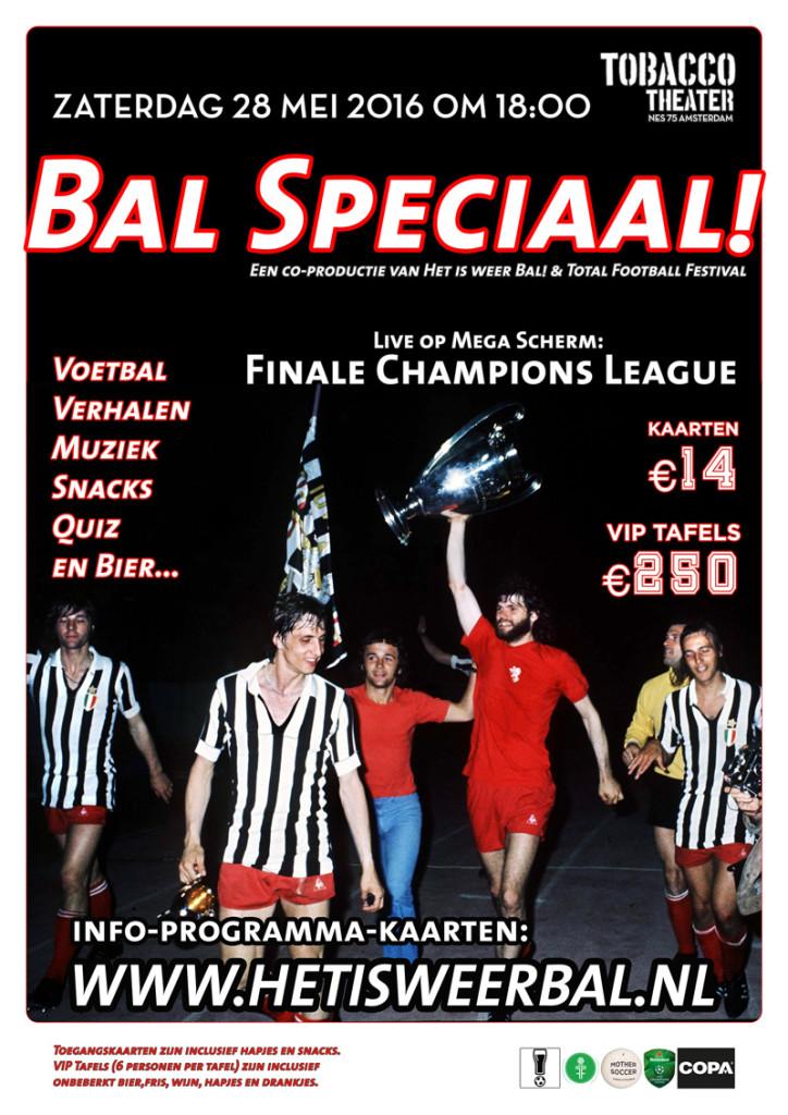 20160528-BalSpeciaal