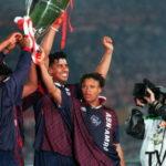 Ajax Life: 20 jaar na de glorietijd