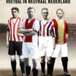 Kampioenen '14-'18 naar Nijmegen