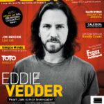 Soundz 1: Vedder, Vermeulen en varia