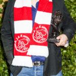 Ajax, Feyenoord en het Nagelbijtblog