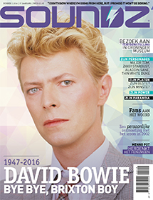 SO01_Bowie_Cover [P];16_View.indd