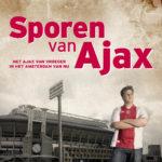 Video: Sporen van Ajax bij Sportgeschiedenis