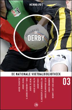 derby_middel