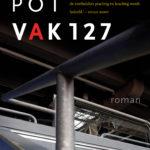 15 maart: lezing over Vak 127 in Amsterdam